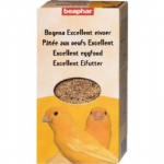 Beaphar Bogena Bird Excellent Eggfood - 5kg